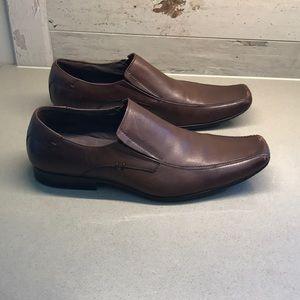 Aldo men's size 45 euro/12 us shoes